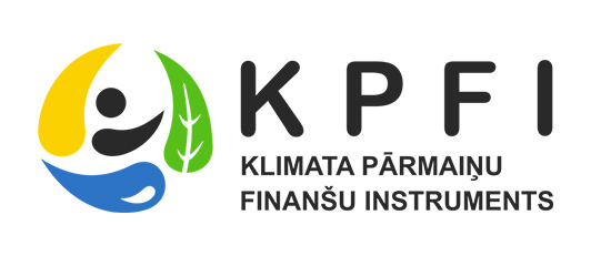 SMEnergo_projekti-KPFI